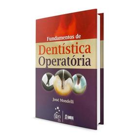 Livro pdf fundamentos de dentistica operatoria mondelli livros de fundamentos de dentstica operatria jose mondelli fandeluxe Image collections