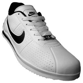 Zapatillas Nike Cortez Ultra Nike Borrador Sparta Ro