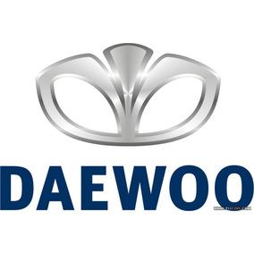 Repuestos De Motor Daewoo Tico Dama Matiz