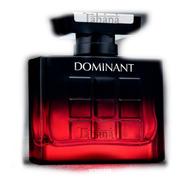 Dominant Locion Perfume Dupree - mL a $779