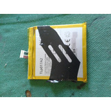 Batería Alcatel 6012