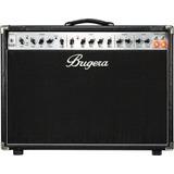 Cubo Guitarra Bugera 6262 212 Valvulado