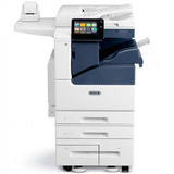 Multifuncional Xerox Versalink B7025 B7030 B7035 7cx