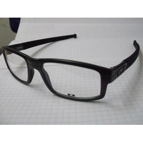 gafas oakley usadas