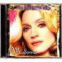 Cd Madonna Lacrado! = Essential Hits Madona P/ Colecionador!