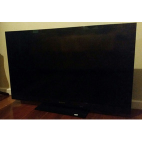 Tv Led Sony Bravia 46 3d