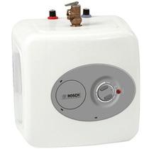 Tronic 3000t Mini Tanque Bosch 15 Litros