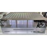 Amplificador Harman Kardon 5.1 Modelo Avr 154
