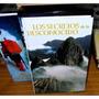 Libro.los Secretos De Lo Desconocido.nat. Geographic Society