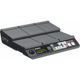 Bateria Electronica Yamaha Dtx-multi12 - Pads De Bateria