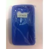 Protector Alcatel Ot4030 !!!!! Cps