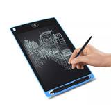 Tablet Digital De Escritura 8.5