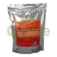 Fertilizante Mineral Ecofol Boro Mais - 1 Kg