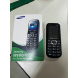 Samsung Keystone 2 Gt-e1202r Nuevo!