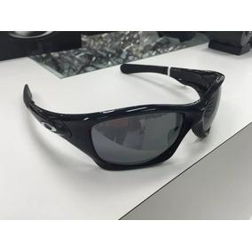 4a1b1aa9c8 Óculos Oakley Crosshair Polarizado 1e2.0 Ducati Frete Gratis ...