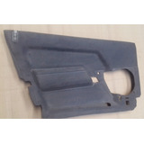 Panel Interior De Puerta Renault 21 94/95 - Original