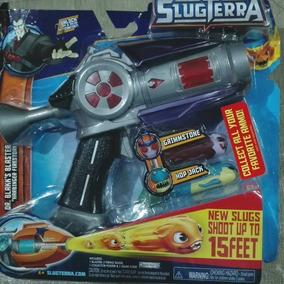 Pistola Slug Terra Envio Gratis