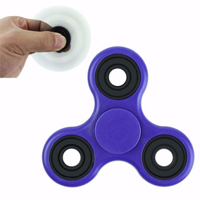 Hand Spinner El Original, ! Mejor Precio 100% Asegurando!