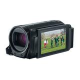 Filmadora Canon Vixia Hf R72 32gb Wi-fi 1080p - La Plata