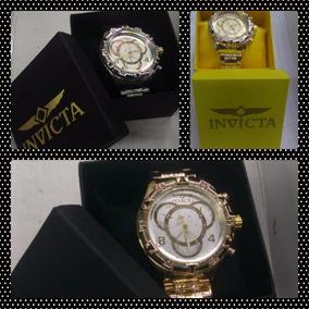 Exclusivo Kit Com 05 Relógios Masculino Luxo + Caixa Atacado