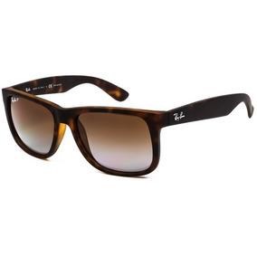 71 Dourado Kit 3 Lentes Original Ray Ban Aviador Rb3460 002 - Óculos ... 49e8dba90e
