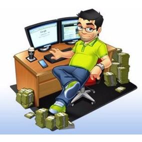 Gana Dinero En Internet Haciendo Actividades Facil Y Rapido