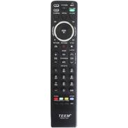 Controle Remoto Tv LG Lcd/led Teem 7041 Kit 30 Pçs Atacado