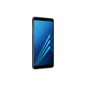 Samsung Galaxy A8 32gb 4g Ram Liberado Garantía