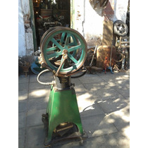 Motor Stirling, Aire Caliente, Vapor. 1#232