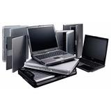 Reparación O Cambio De Mother Notebook Hp Dell Vaio Compaq