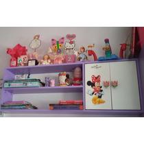 Mueble Infantil Ideal Dia Del Niño