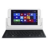 Tablet Genesis Gw-7100 7.0 16gb Win 8.1 Teclado - Disponível