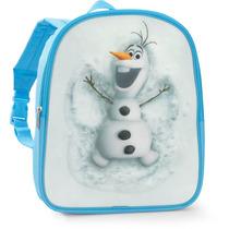 Disney Frozen Olaf 12 Pulgadas Mochila