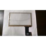 Touch Tactil Vidrio Minitablet X-view Proton Tab2