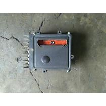 Computadora De Caja De Voyager 93 Motor 3.3