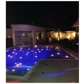 Velas flutuantes de piscina para velas decorativas no - Velas para piscinas ...