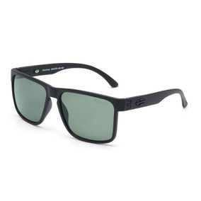 3dd1842bb12fc Óculos De Sol Mormaii Navi Com Lentes Polarizadas Original - Óculos ...