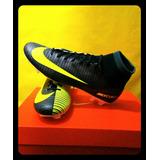 Nike Mercurial Victory Vi Cr7 Df Fg Zapato De Futbol