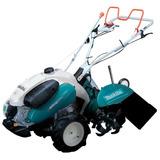 Motocultor 4t 6.5hp 3 Velocidades Kr0751h