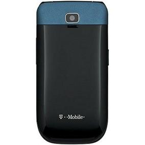 Alcatel One Touch 768t T-mobile Flip Teléfono Listo Para La