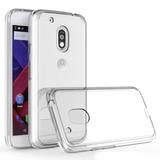 Celular Motorola G4 Play 16gb 4g Tela 5 - Original