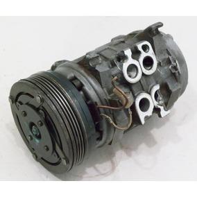 Compressor Ar Condicionado Palio Siena Strada 96 / 01 Sucata