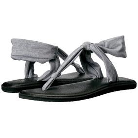 Shanuk - Zapatos en Mercado Libre México 9d82d219ea58