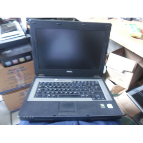 Laptop Dell Inspiron B130