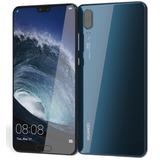 Celular Huawei P20 128gb 4g Lte 4gb Ram 24 Mp Dual