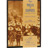 Villa Y Zapata - Margarita De Orellana