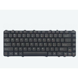 Eathtek Replacement Keyboard For Ibm Lenovo Ideapad Y450aw Y