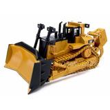 Trator De Esteira Caterpillar D11t 1:50 Norscot (23cm) 55212