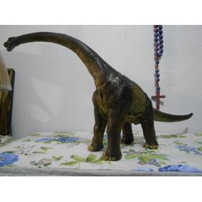 Dinosaurio Cuello Largo, Grande.
