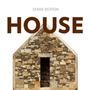 Diane Keaton: Casa